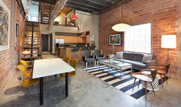 Creative Ways to Achieve A Industrial Style Home Decor FEAT industrial style home decor Creative Ways to Achieve An Industrial Style Home Decor Creative Ways to Achieve A Industrial Style Home Decor FEAT