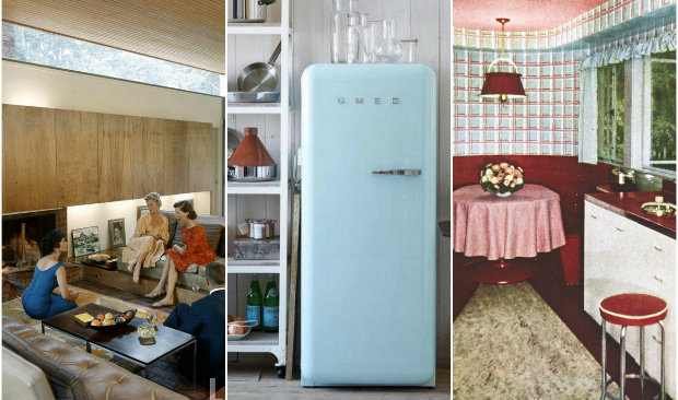 Vintage Home Decor Trends That Should Have Never Gone Out of Style