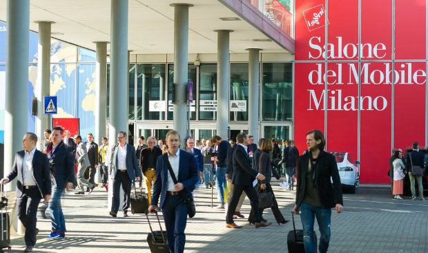 Salone del Mobile Discover Why You Must Attend iSaloni 2017 (1) salone del mobile Salone del Mobile: Discover Why You Must Attend iSaloni 2017 salone del mobile feature