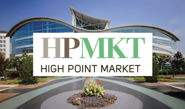 High Point Market: Here's Everything You Need to Know!