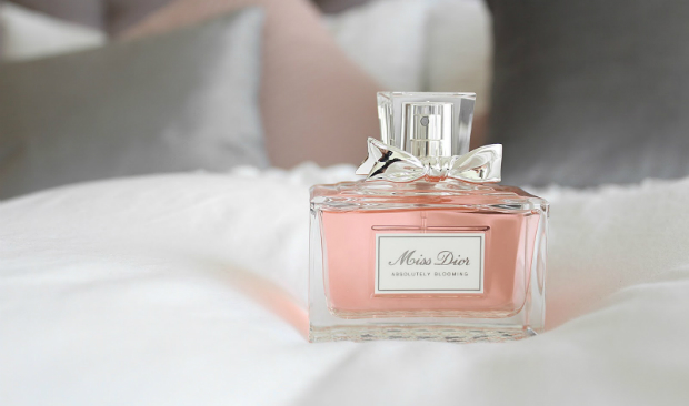 Miss Dior: Discover the Story Behind This Vintage Icon