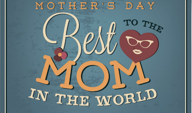 Mother S Day Vintage Gift Ideas She Ll Treasure