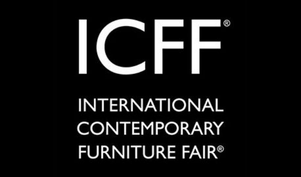 Must-Attend Events During ICFF – The Entire List icff Must-Attend Events During ICFF – The Entire List Must Attend Events During ICFF     The Entire List
