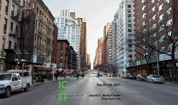Top 10 Art Galleries in Uptown NYC
