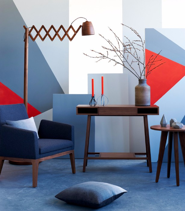 Fall in love with these 5 copper mid-century lamps-2 copper mid-century lamps Fall in love with these 5 copper mid-century lamps feat
