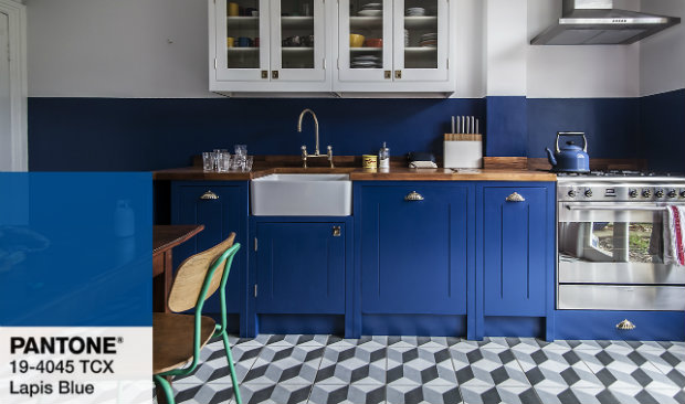 Mood Board How Lapis Blue Will Transform Your Vintage Decor FEAT lapis blue Mood Board: How Lapis Blue Will Transform Your Vintage Decor Mood Board How Lapis Blue Will Transform Your Vintage Decor FEAT