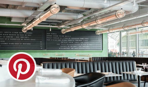 What's Hot on Pinterest 5 Industrial Design Restaurants FEAT hot on pinterest What's Hot on Pinterest: 5 Industrial Design Restaurants Whats Hot on Pinterest 5 Industrial Design Restaurants FEAT