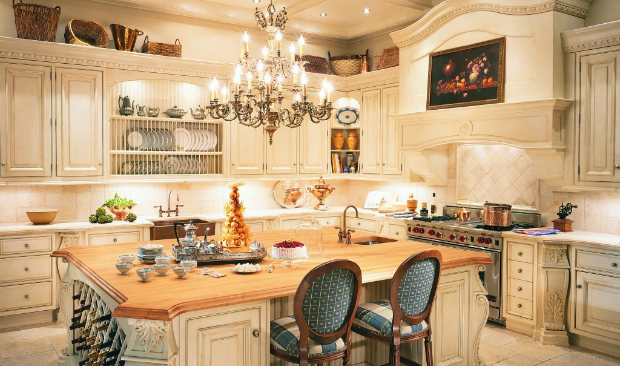 How to Make a Style Statement in Your Vintage Kitchen-3 vintage kitchen How to Make a Style Statement in Your Vintage Kitchen feat2 1
