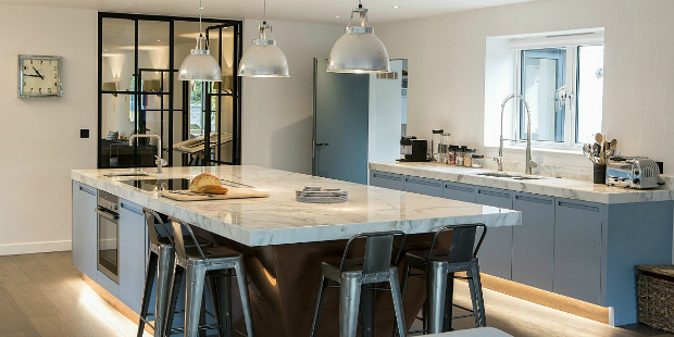 Discover this breathtaking industrial kitchen project-5 industrial kitchen Discover this breathtaking industrial kitchen project feat2
