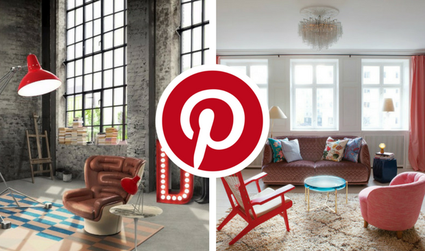 HOT On Pinterest What's HOT On Pinterest: The Best Of The Week! Whats HOT On Pinterest The Best Of The Week 1