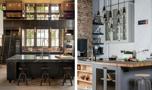 Get Inspired to Turn Your Industrial Home Design Around! industrial home design Get Inspired to Turn Your Industrial Home Design Around! Get Inspired to Turn Your Industrial Home Design Around