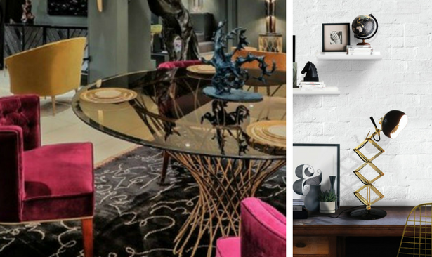 10 Reasons To Visit Covet Paris_ The New Luxury Design Space In Paris! (1) luxury design space 10 Reasons To Visit Covet Paris: The New Luxury Design Space In Paris! 10 Reasons To Visit Covet Paris  The New Luxury Design Space In Paris 1