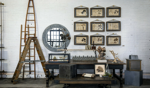 6 Ways To Bring Industrial Storage Solutions To Your Home! industrial storage solutions 6 Ways To Bring Industrial Storage Solutions To Your Home! 6 Ways To Bring Industrial Storage Solutions To Your Home