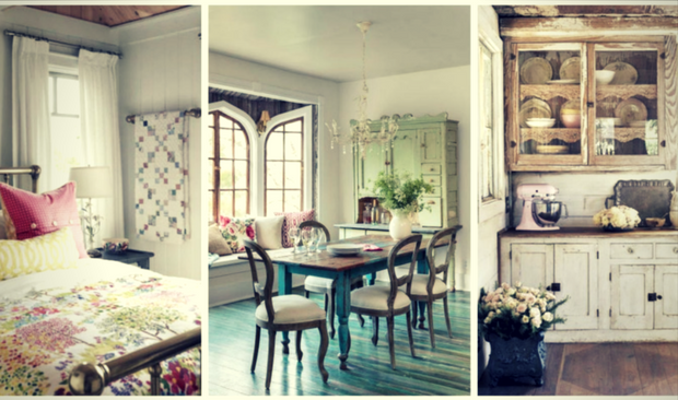 Feel Inspired by This Vintage Country Home Ideas! country home ideas Feel Inspired by This Vintage Country Home Ideas! Feel Inspired by This Vintage Country Home Ideas