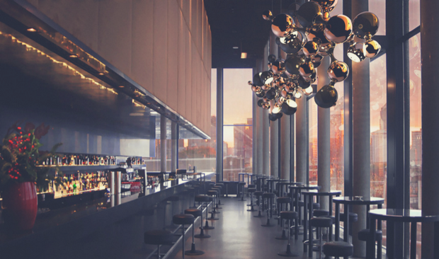The Restaurant Design Trends You Need to Meet! restaurant design trends The Restaurant Design Trends You Need to Meet! The Restaurant Design Trends You Need to Meet