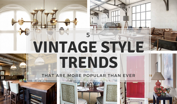 vintage style trends 5 Vintage Style Trends That Are More Popular Than Ever capa vis 1