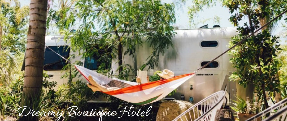 Dreamy Boutique Hotel Dreamy Boutique Hotel: The Outside Hotel in California! Dreamy Boutique Hotel kThe Outside Hotel in California 1140x480