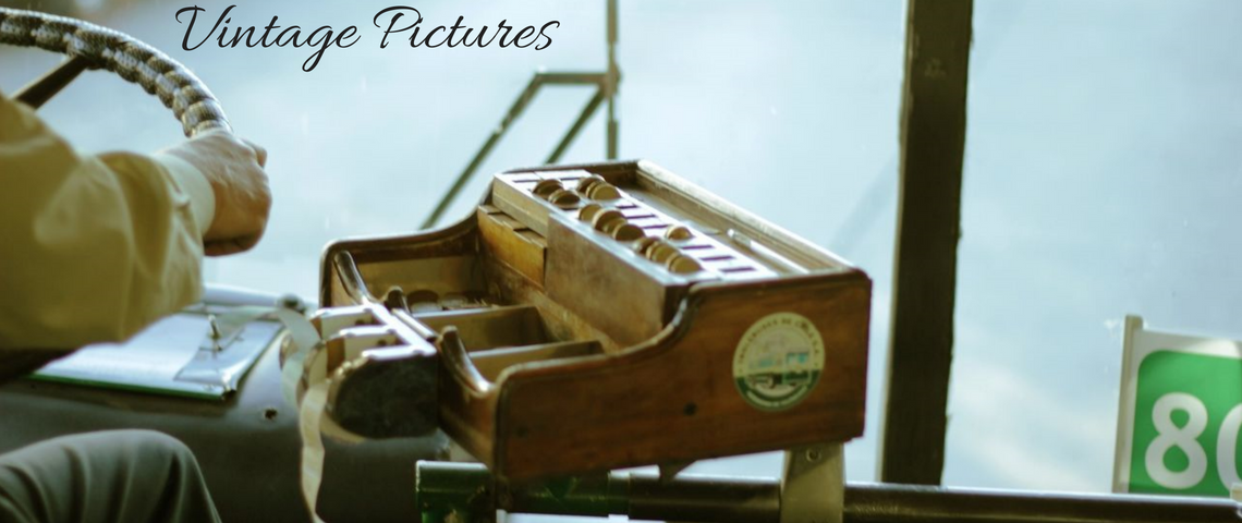 perfect vintage picture How To Take The Perfect Vintage Picture! How To Take The Perfect Vintage Picture 1140x480