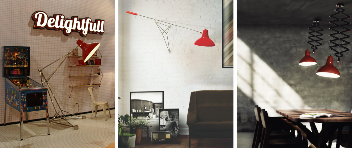 industrial design Diana Lamp: The Industrial Design Piece You Are Looking For! Diana Lamp The Industrial Design Piece You Are Looking For 1140x480