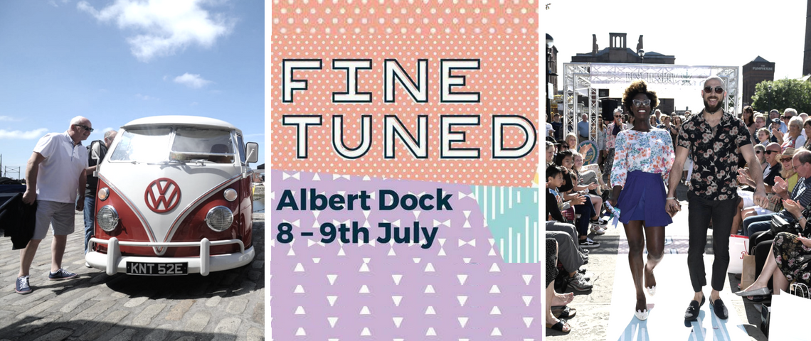 Vintage Event Fine Tune Your Weekend To This Vintage Event In July capa VIS 1140x480