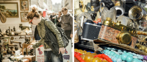 The Best Flea Markets In Paris You Have To Attend!