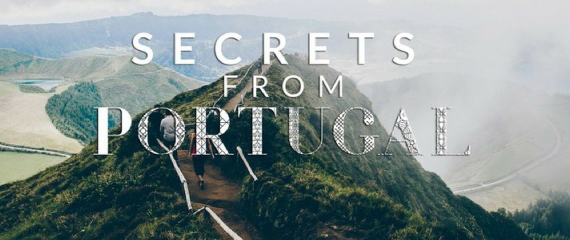 secrets from portugal The Secrets From Portugal Revealed By CovetED Magazine! The Secrets From Portugal Revealed By CovetED Magazine 1 1140x480