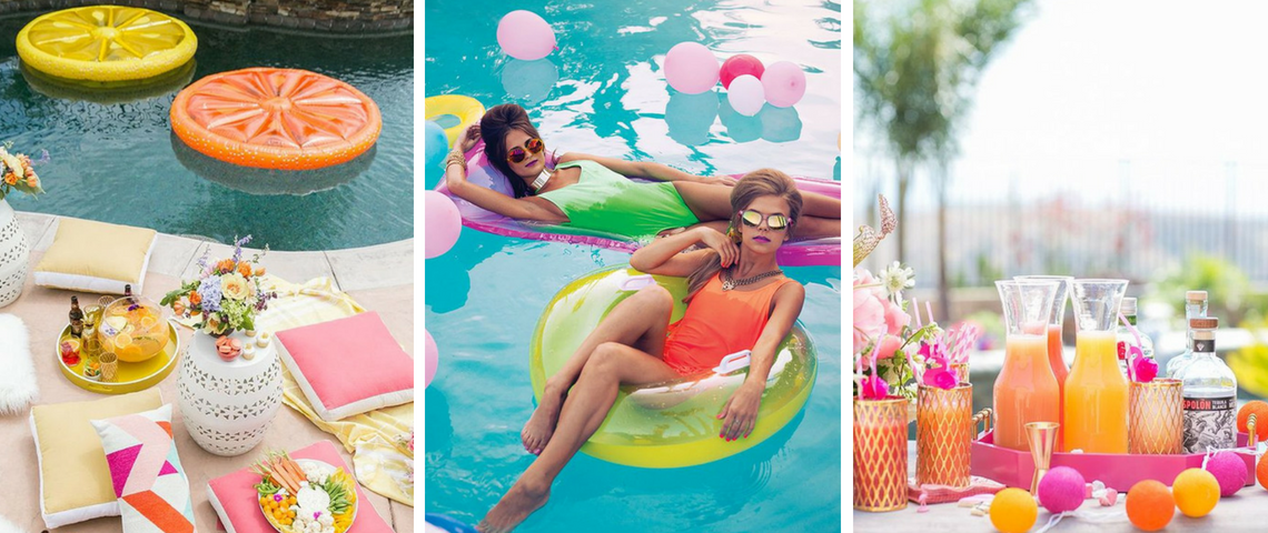 Vintage Pool Party Organize Your Own Vintage Pool Party! Organize Your Own Vintage Pool Party 1140x480