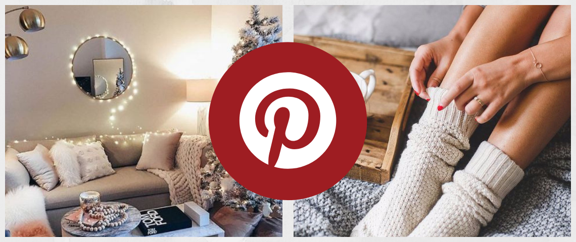 What's Hot on Pinterest Warm and Cozy Interior Design! hot on pinterest What's Hot on Pinterest: Warm and Cozy Interior Design! Whats Hot on Pinterest Warm and Cozy Interior Design 1140x480
