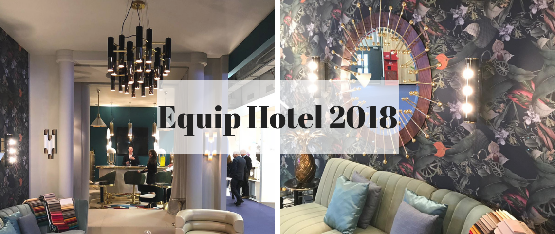 vintage lamps Vintage Lamps at Equip Hotel 2018 You Have To See … And Get! foto capa vis 1 1140x480
