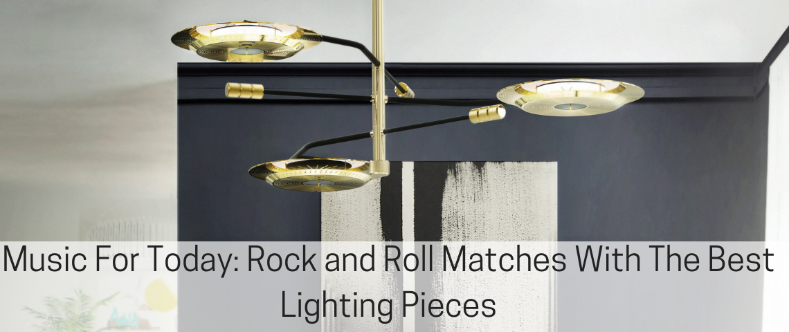 Music For Today_ Rock and Roll Matches With The Best Lighting Pieces Music For Today Music For Today: Rock and Roll Matches With The Best Lighting Pieces Music For Today  Rock and Roll Matches With The Best Lighting Pieces 1140x480