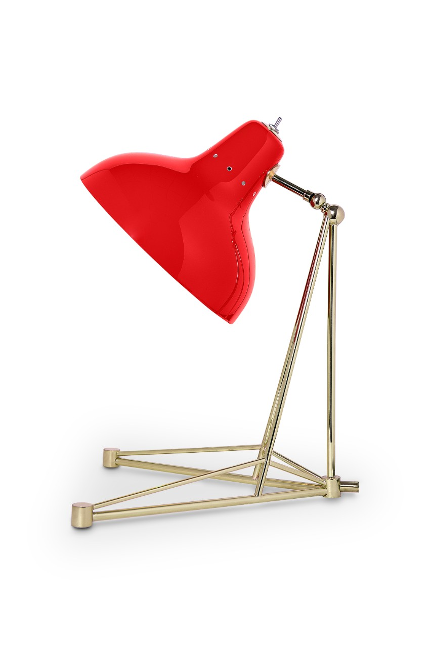 vintage red lamps Best Deals: The Best Vintage Red Lamps You Have To Get (And How)! diana table detail 02 HR