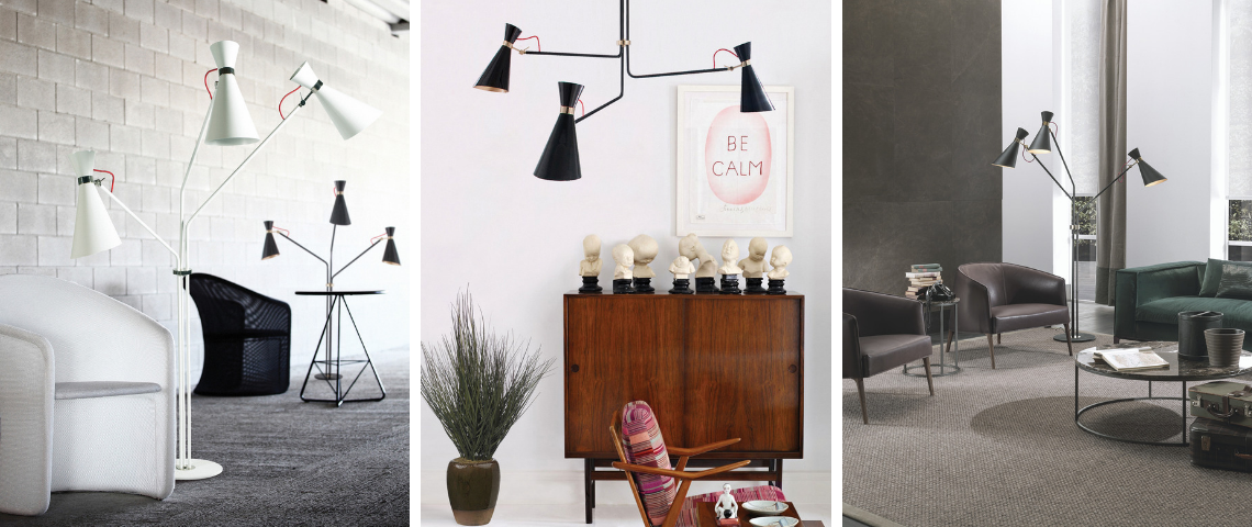 simone lighting family Simone Lighting Family is Going to Rock your World … and Home Décor! foto capa vis 4 1140x480