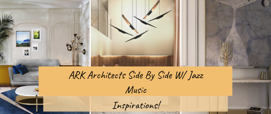ARK Architects Side By Side W_ Jazz Music Inspirations! ark architects ARK Architects Side By Side W/ Jazz Music Inspirations! ARK Architects Side By Side W  Jazz Music Inspirations 1140x480