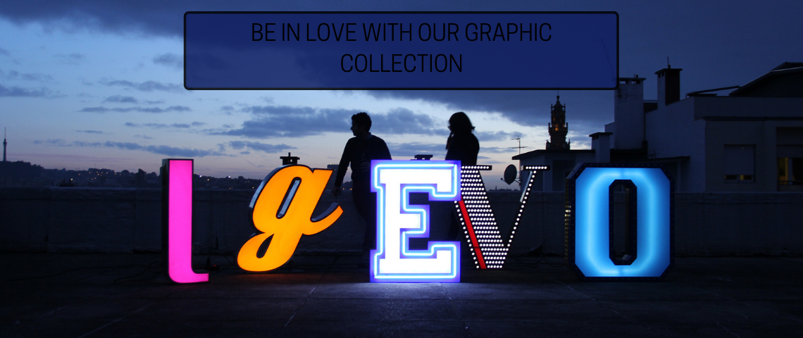 BE IN LOVE WITH OUR GRAPHIC COLLECTION graphic collection Be Inspired W/ Our Graphic Collection: Discover Them! BE IN LOVE WITH OUR GRAPHIC COLLECTION 1140x480