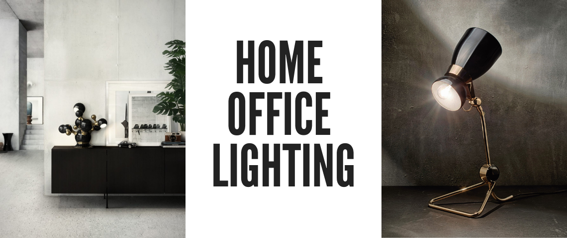 office lighting Best Deals: Discover The Top Office Lighting We Have For You! foto capa vis 5 1140x480