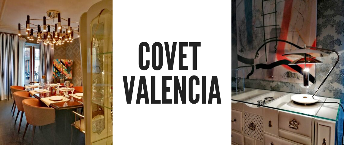 covet valencia Covet Valencia: Discover The Brand New Baroque Showroom! foto capa cl 1 1140x480