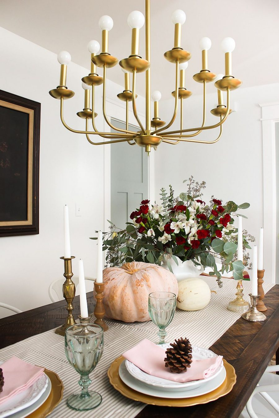 Thanksgiving Décors That Will Fill Your Heart With Joy! thanksgiving décors Thanksgiving Décors That Will Fill Your Heart With Joy! 1 10