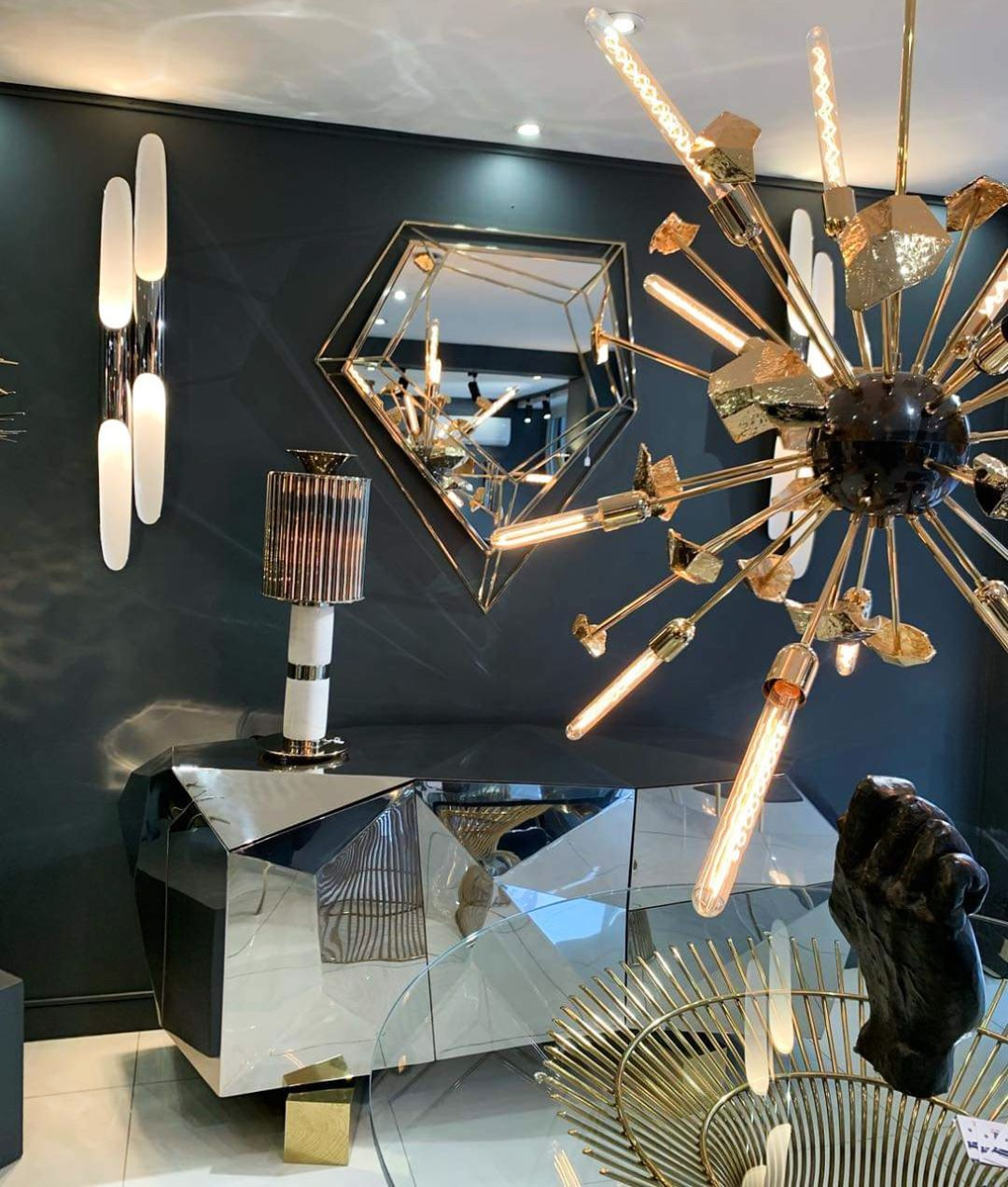 covet paris Covet Paris is Waiting For You During Maison et Objet 2020! 1 2