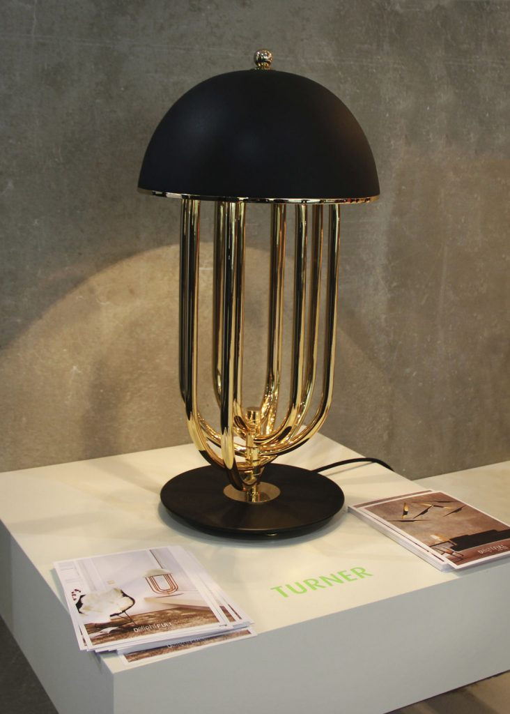 Are You Looking For Matte Table Lamps? We Have Selected The Best Deals!  matte table lamps Are You Looking For Matte Table Lamps? We Have Selected The Best Deals! 5 732x1024