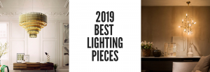 The Lighting Pieces You Have To Have Before The End of The Year!