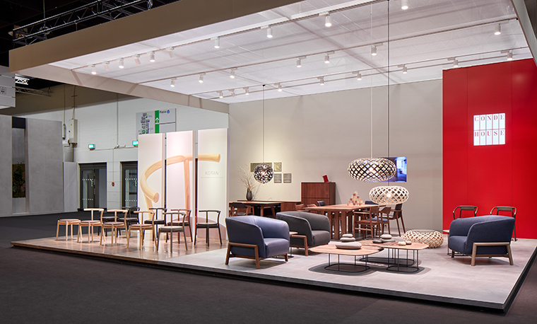 imm Cologne 2020: What To Expect And The Ultimate Tour Fair Guide! imm cologne imm Cologne 2020: What To Expect And The Ultimate Tour Fair Guide! 2 3