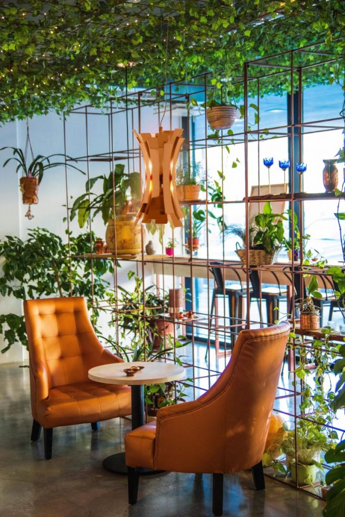 The Top Design Trends Presented at imm Cologne 2020! top design trends The Top Design Trends Presented at imm Cologne 2020! 2 4