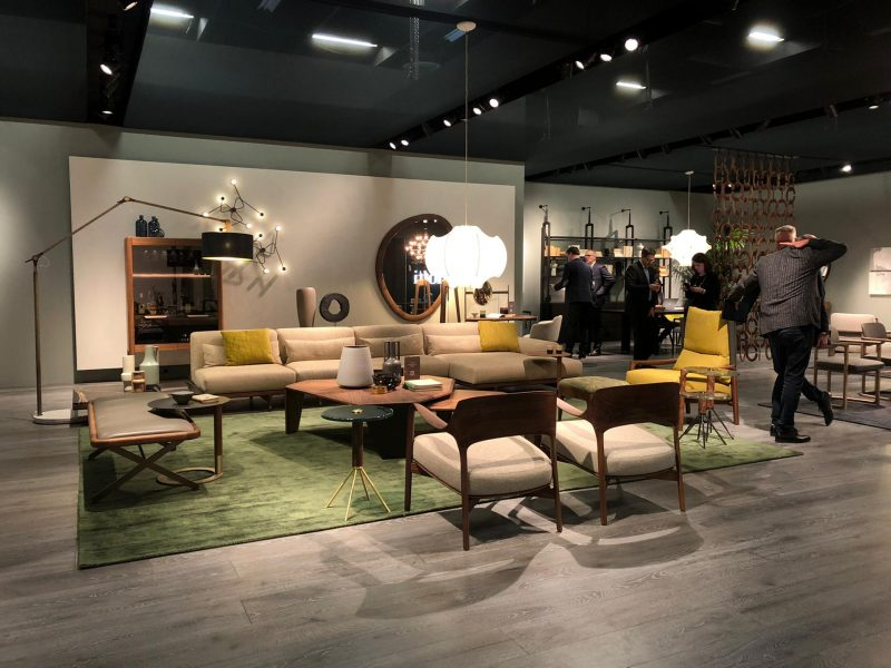 The Top Design Trends Presented at imm Cologne 2020! top design trends The Top Design Trends Presented at imm Cologne 2020! 3