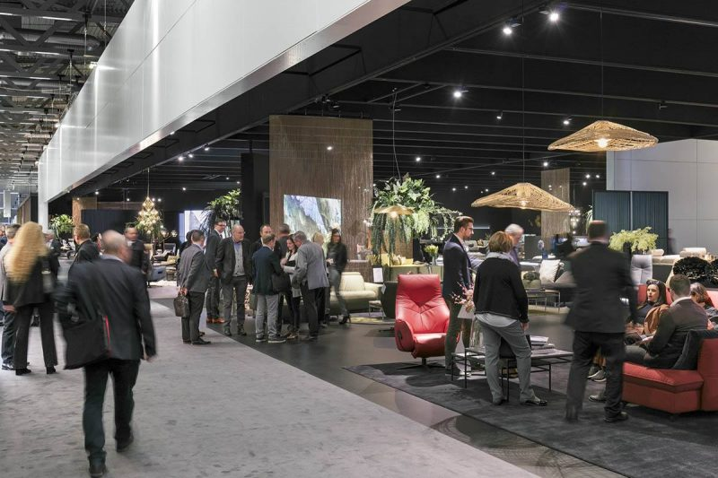 The Top Design Trends Presented at imm Cologne 2020! top design trends The Top Design Trends Presented at imm Cologne 2020! 4 3