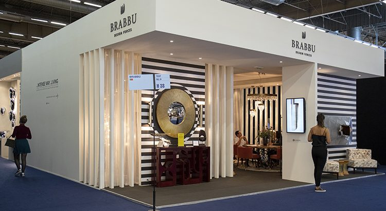 Maison et Objet 2020: The Ultimate Guide of The Fair! maison et objet Maison et Objet 2020: The Ultimate Guide of The Fair! 5 1