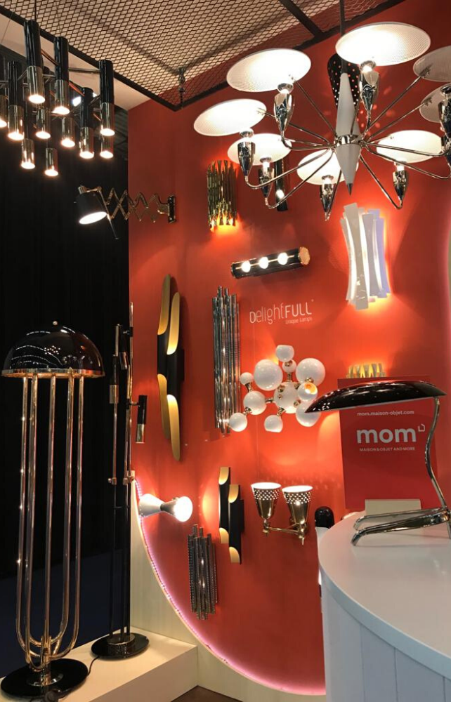 Maison et Objet 2020: Online Shops Are The Present And Will Be The Future! maison et objet Maison et Objet 2020: Online Shops Are The Present And Will Be The Future! 5 2