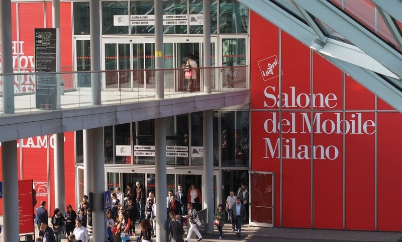 Top Places To Visit In Milan in 2020 If You're a True Design Lover! design lover Top Places To Visit In Milan in 2021 If You're a True Design Lover! 8 2
