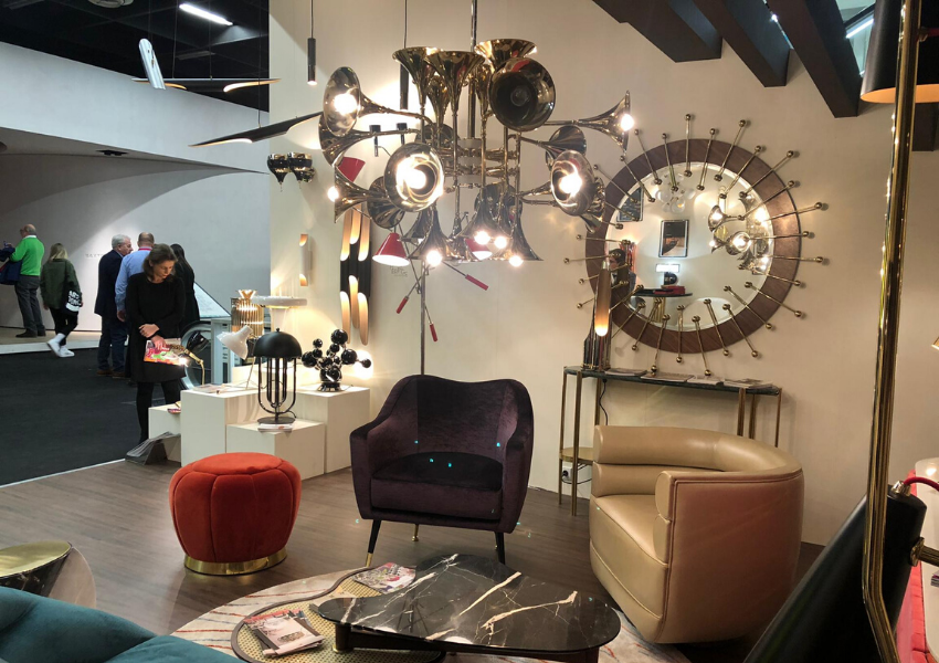 The Top Design Trends Presented at imm Cologne 2020! top design trends The Top Design Trends Presented at imm Cologne 2020! Design sem nome 39