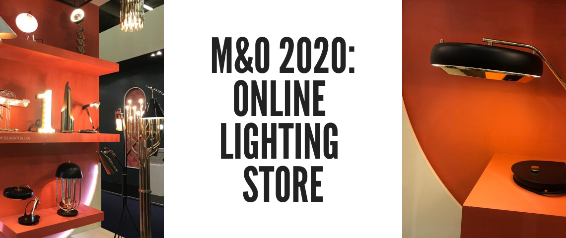 Maison et Objet 2020: Online Shops Are The Present And Will Be The Future!