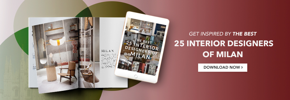 Top Places To Visit In Milan in 2020 If You're a True Design Lover! design lover Top Places To Visit In Milan in 2021 If You're a True Design Lover! banner